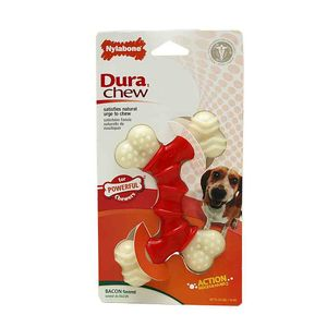Nylabone-dura-tocino-do-hueso-medium-para-perro