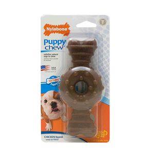 Nylabone-puppy-chicken-hueso-ring-me-para-perro