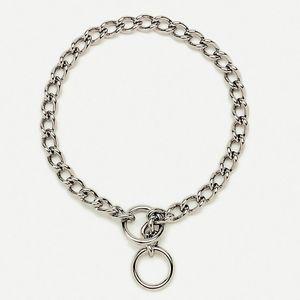 Collar-Ahogo-Cadena-para-perro-1447_1.jpg