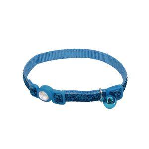 Collar-Gato-Brillante-Azul-para-gatos-1460_1.jpg