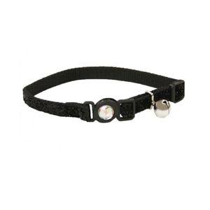 Collar-Gato-Brillante-Negro-para-gatos-1463_1.jpg
