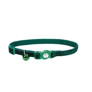 Collar-Gato-Brillante-Verde-para-gatos-1465_1.jpg