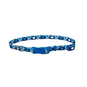 Collar-Styles-Large-para-perro-1512_1.jpg