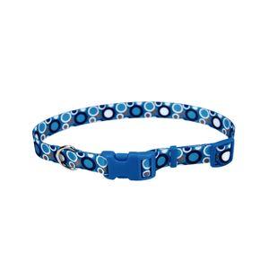 Collar-Styles-Med-3-8-Burbujas-para-perro-1520_1.jpg