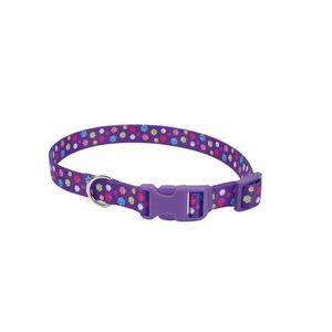 Collar-Styles-Medium-3-4-Huellas-Morado-para-perro-1522_1.jpg