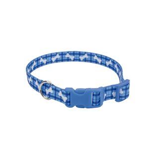 Collar-Styles-Medium-3-4-Huesos-Azul-para-perro-1523_1.jpg