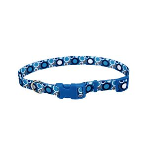 Collar-Styles-Small-3-8-Burbujas-para-perro-1535_1.jpg