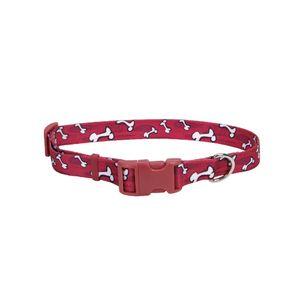 Collar-Styles-X-Small-3-8-Huesos-Rojo-para-perro-1541_1.jpg