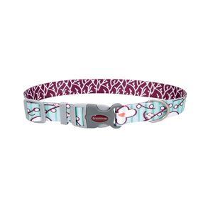 Collar-Sublime-Small-3-4-para-perro-1545_1.jpg