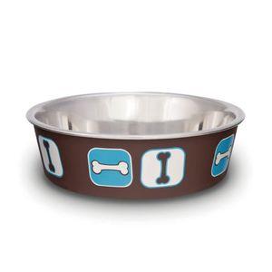 Comedero-Acero-Coatsal-S-para-perro-1567_1.jpg