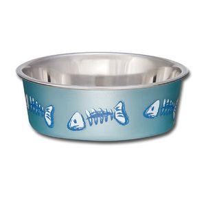 Comedero-Acero-Gato-Expresion-Pez-Azul-para-gatos-1582_1.jpg