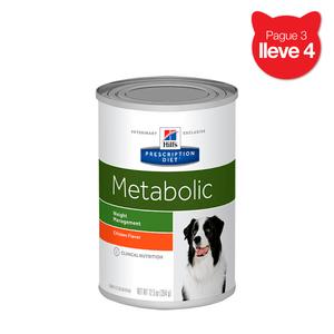 Alimento-Hills-Canino-Metabolic-Lata-13-Oz-pague-3-lleve-4-para-perro