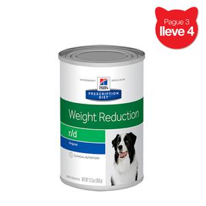 Alimento-Hills-Canino-R-D-Lata-13-Oz-pague-3-lleve-4-para-perro