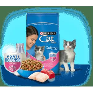 Alimento-Cat-Chow-Gatitos-F-D-X-8-Kg-para-gatos