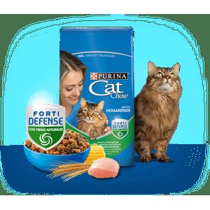 Alimento-Cat-Chow-Adultos-Hogareños-F-D-X-1.5-Kg-para-gatos