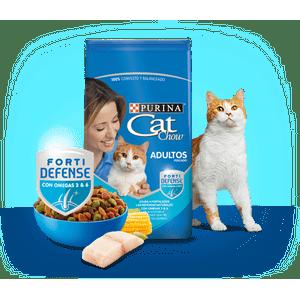 Alimento-Cat-Chow-Adultos-Pescado-F-D-X-8-Kg-para-gatos