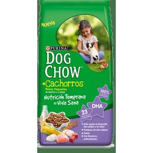 Alimento-Dog-Chow-Cach-Raza-Peq-Vida-Sana-X-1-Kg-para-perro