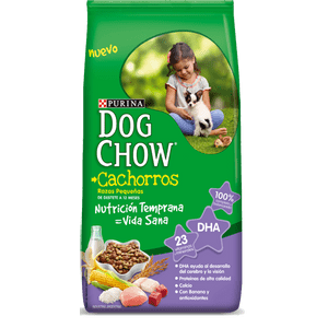 Alimento-Dog-Chow-Cach-Raza-Peq-Vida-Sana-4-Kg-para-perro