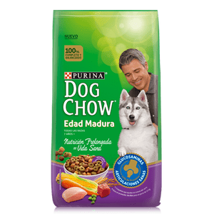 Alimento-Dog-Chow--Edad-Madura-X-2-Kg-para-perro