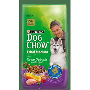 Alimento-Dog-Chow-Edad-Madura-X-8-Kg-para-perro