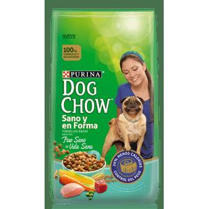 Alimento-Dog-Chow-Sano-Y-En-Forma-X-2-Kg-para-perro