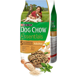 Alimento-Dog-Chow-Adulto-Essentials-X-1.5-Kg-para-perro