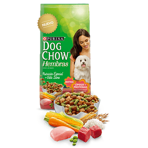 Alimento-Dog-Chow-Hembras-X-1-Kg-para-perro