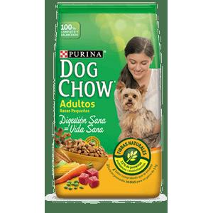 Alimento-Dog-Chow-Adult-Raza-Peq-X-2-Kg-para-perro