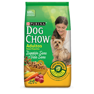 Alimento-Dog-Chow-Adult-Raza-Peq-X-4-Kg-para-perro