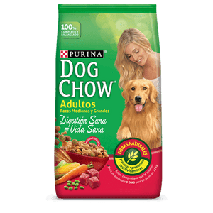 Alimento-Dog-Chow-Adult-Raza-Med-Grand-X-2-Kg-para-perro