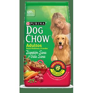 Alimento-Dog-Chow-Adult-Raza-Med-Grand-X-4-Kg-para-perro