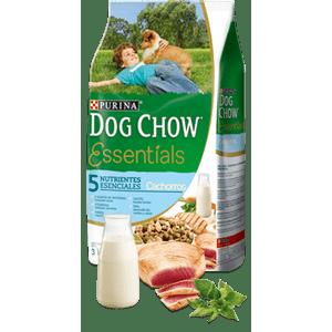 Alimento-Dog-Chow-Cachorros-Essentials-X-3-Kg-para-perro