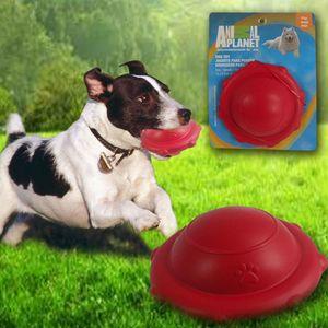 Juguete-para-perro-Animal-Planet-Platillo-Mordelon