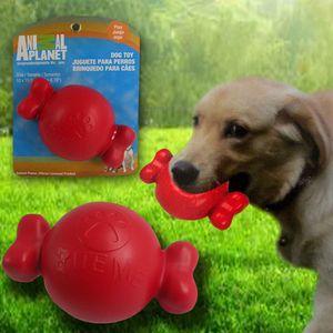Juguete-para-perro-Animal-Planet-Muslo-Mordelon