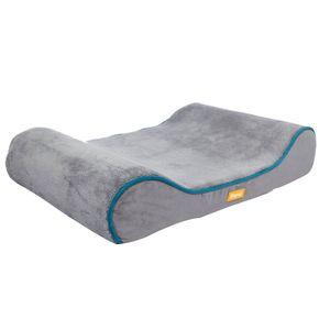 Sofa-Gris-80X50X8Cm-para-todas