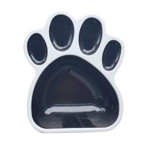Comedero-Blanco-Huella-M-Kanu-para-perro