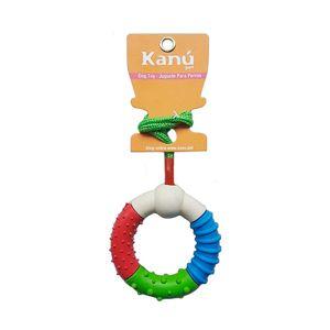 Juguete-Lazo-Con-Aro-Kanu-para-perro