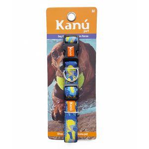 Collar-Camuflado-M-Kanu-para-perro
