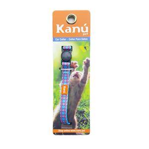 Collar-Para-Gatos-Hawai-Kanu-para-gato