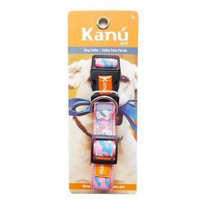 Collar-Camuflado-L-Kanu-para-perro