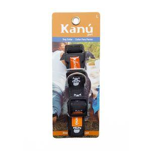 Collar-Calaberas-Negro-L-Kanu-para-perro