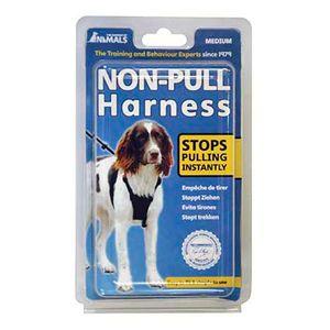 Coa-Non-Pull-Harness-para-perro