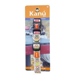 Collar-Zig-Zag-M-Kanu-para-perro
