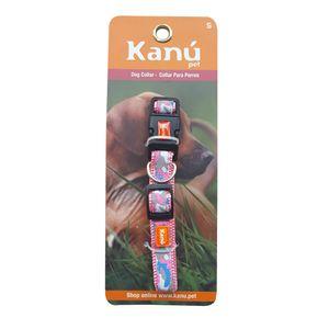 Collar-Camuflado-S-Kanu-para-perro
