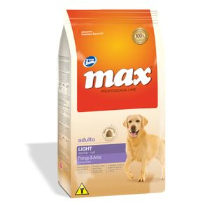Alimento-Total-Max-Light-para-perro-2-KG