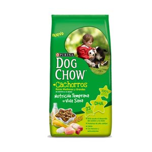 Alimento-Dog-Chow-Cach-Raza-Mediana-Grande-X-8-Kg-para-perro