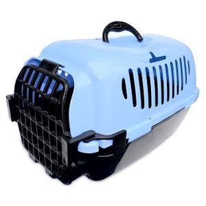 Guacal-Puerta-Plastica-S-para-perro