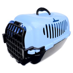 Guacal-Puerta-Plastica-M-para-perro
