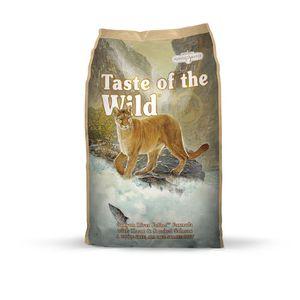 Alimento-Taste-of-the-Wild-Trucha-y-Salmon-Ahumado-para-gato-500-Gr
