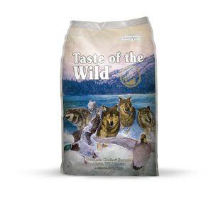 Alimento-Taste-of-the-Wild-Pato-asado-Codornis-y-Pavo-para-perro-1-Kg
